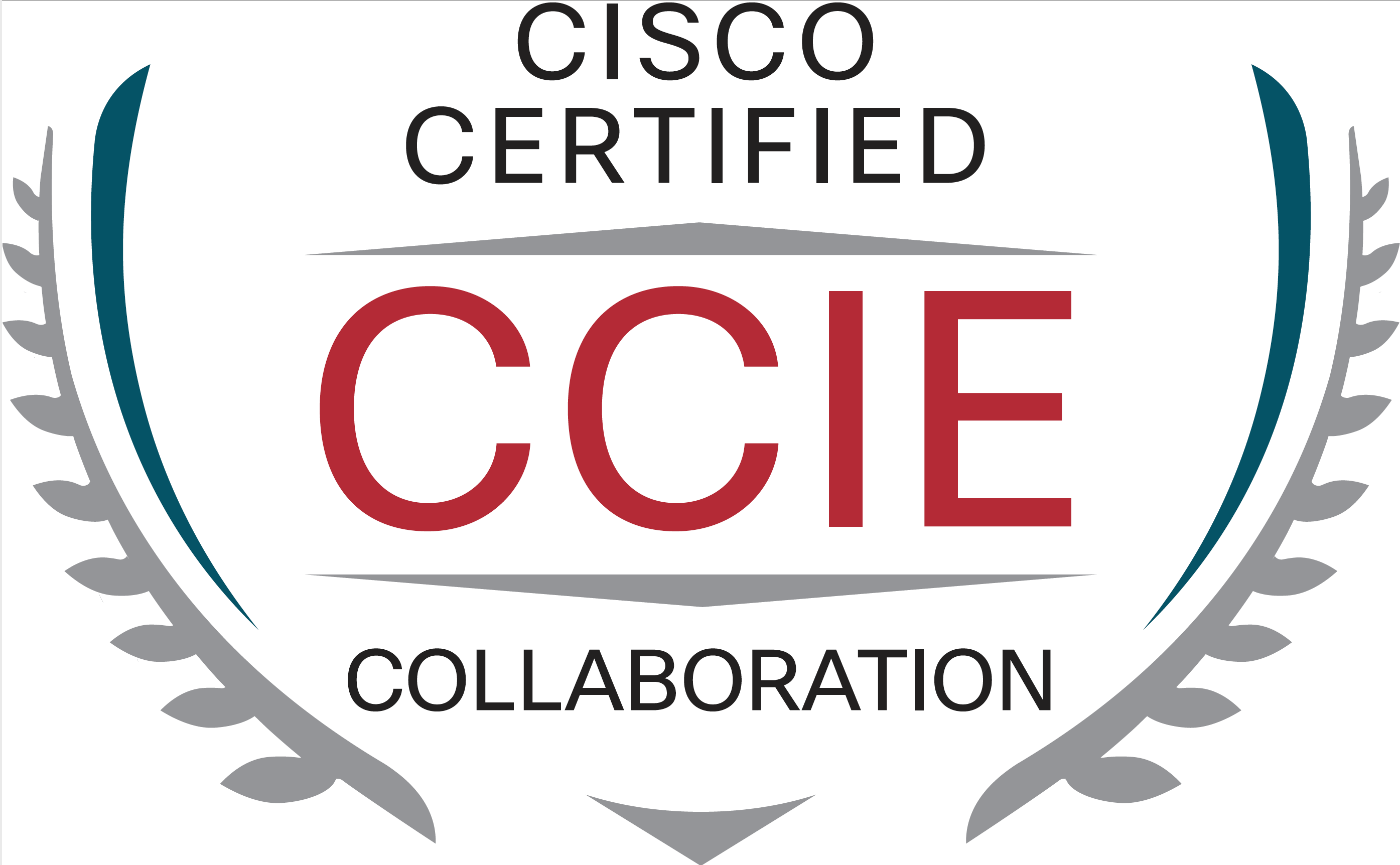 How to pass CCIE Collaboration v2